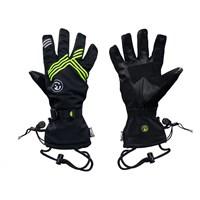 перчатки Finntrail