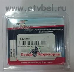 Подшипник и сальник ступицы All Balls для Polaris 550 850, RZR900 1000 25-1628 - фото 5044