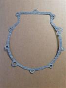 прокладка крышки муфты 15353-МАХ-00 Bm jumbo , mbx