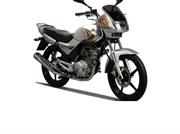 Мотоцикл YBR125