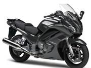 Мотоцикл FJR1300A