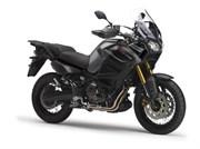 Мотоцикл XT1200ZE Super Ténéré