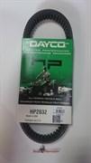 Ремень вариатора DAYCO HP2032