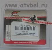 Крестовина карданного вала квадроцикла All Balls Racing 19-1002