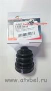 Пыльник шруса задний внешний all balls  Yamaha, Honda  19-5011