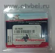 Подшипник и сальник ступицы All Balls для Polaris 550 850, RZR900 1000 25-1628