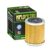 Фильтр масляный HifloFiltro HF142