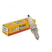 Свеча зажигания Ngk CPR7EA-9  3901