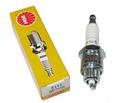 Свеча зажигания Ngk BP7HS  5111