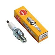 Свеча зажигания Ngk CR7HSA  4549