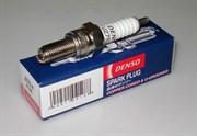 Свеча зажигания Denso  U27ES-N  4128  ( NGK 7499 / C9E )