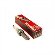 Свеча зажигания Yamaha LMAR6A-9  94701-00423-00