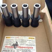втулки ремкомплект для рычагов подвески cf x5.x6.x8