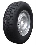 Запасное колесо 185R13С