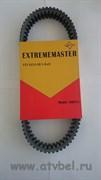 Ремень вариатора EXTREMEMASTER XM915 для Baltmotors