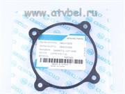 Прокладка корпуса вариатора х8 0800-012002