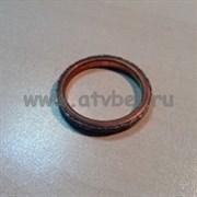 Прокладка глушителя 0180-022300