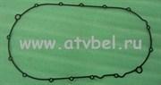 Прокладка крышки вариатора х 8 0800-013102