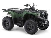 Квадроцикл YFM450FWB Kodiak450