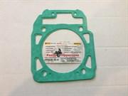 Прокладка цилиндра оиригнальная для Can-Am Ski-Doo 420630210