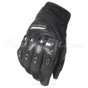 Перчатки кожаные AGV SPORT JET