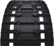 гусеницы серии Talon 28