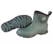 Сапоги AELA-300 Arctic Excursion Ankle