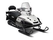 Снегоход Yamaha Viking 540 V