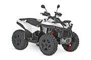 Квадроцикл Baltmotors MBX 750 EFI
