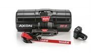 Лебедка WARN ATV AXON 35-S