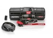 Лебедка WARN AXON ATV 45-S