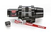 Лебедка WARN ATV VRX 25-S