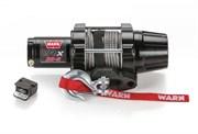 Лебедка WARN ATV VRX 35-S