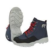 Ботинки Finntrail Urban N 5090