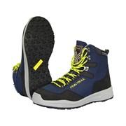 Ботинки Finntrail Sportsman 5198
