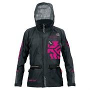 Куртка Finntrail Rachel 6455 Graphite