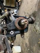 Кулак поворотный левый SYM ATV600  50245REA010