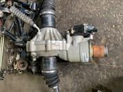 Редуктор передний Sym  ATV 600 4410A-REA-000