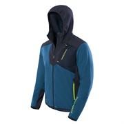 Куртка Finntrail Softshell Nitro 1320 Grey
